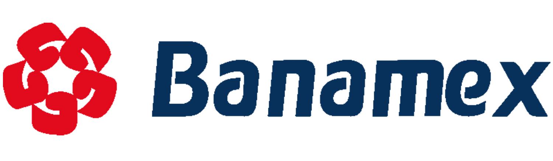 Requisitos para abrir una cuenta en Banamex