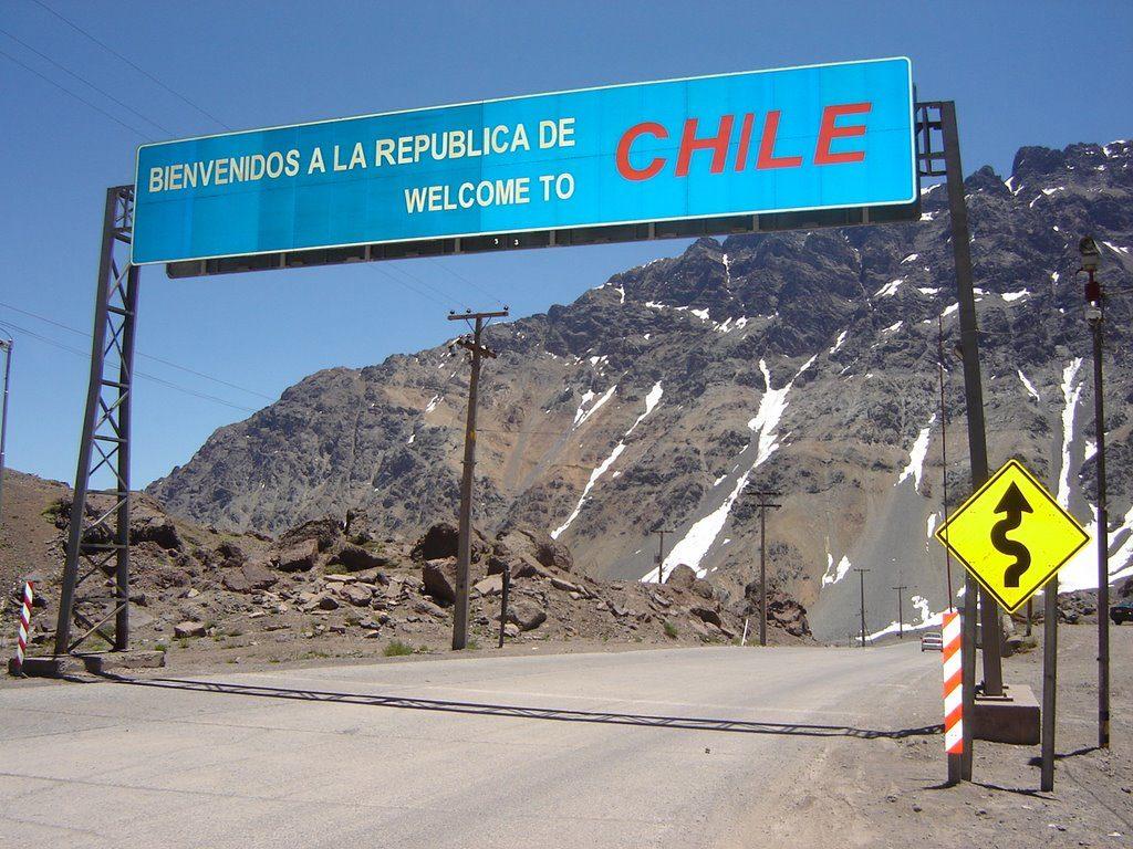 CÓMO EMIGRAR A CHILE 10