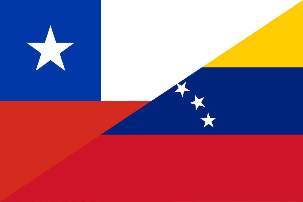 CÓMO EMIGRAR A CHILE