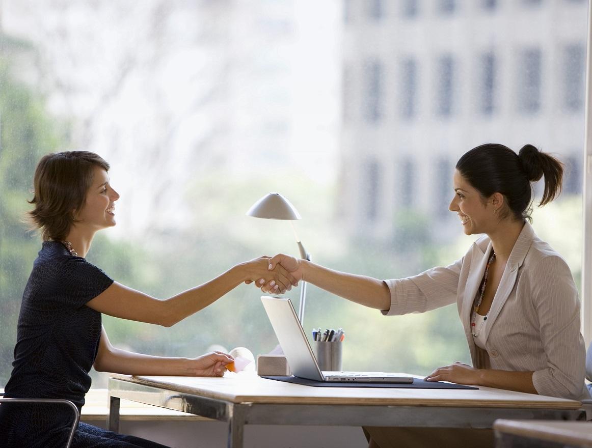 contrato verbal del código civil