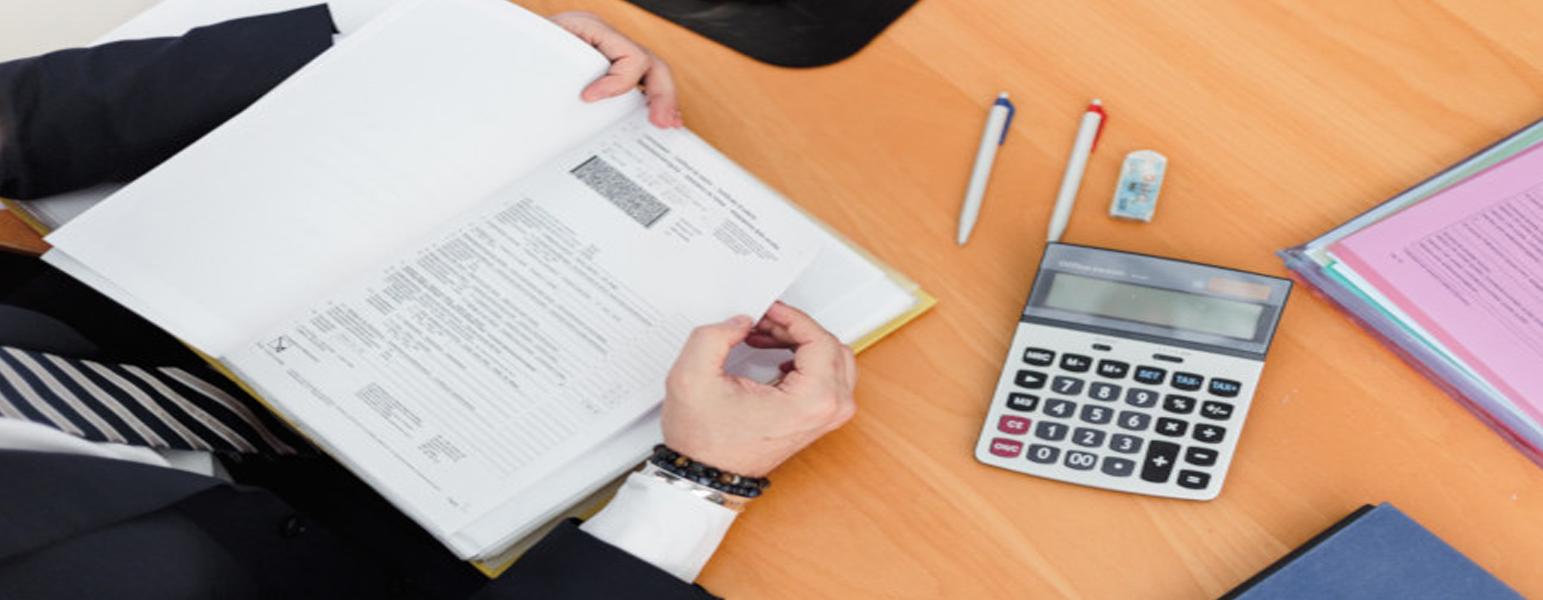Obligaciones fiscales de una Sociedad Limitada