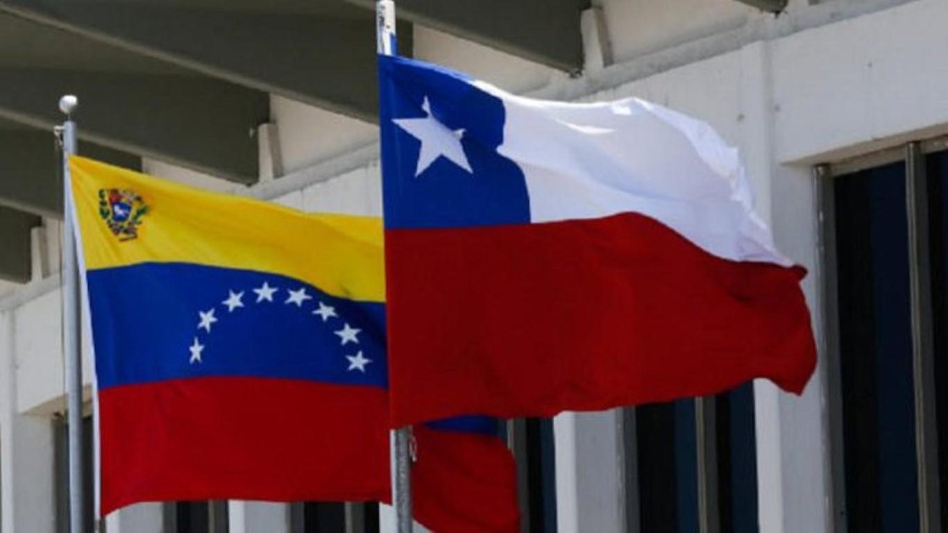 Requisitos para trabajar en Chile siendo venezolano