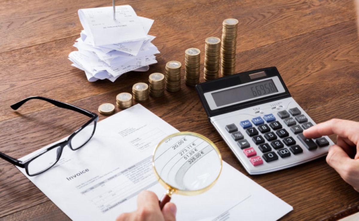 consulta de RIF y domicilio fiscal