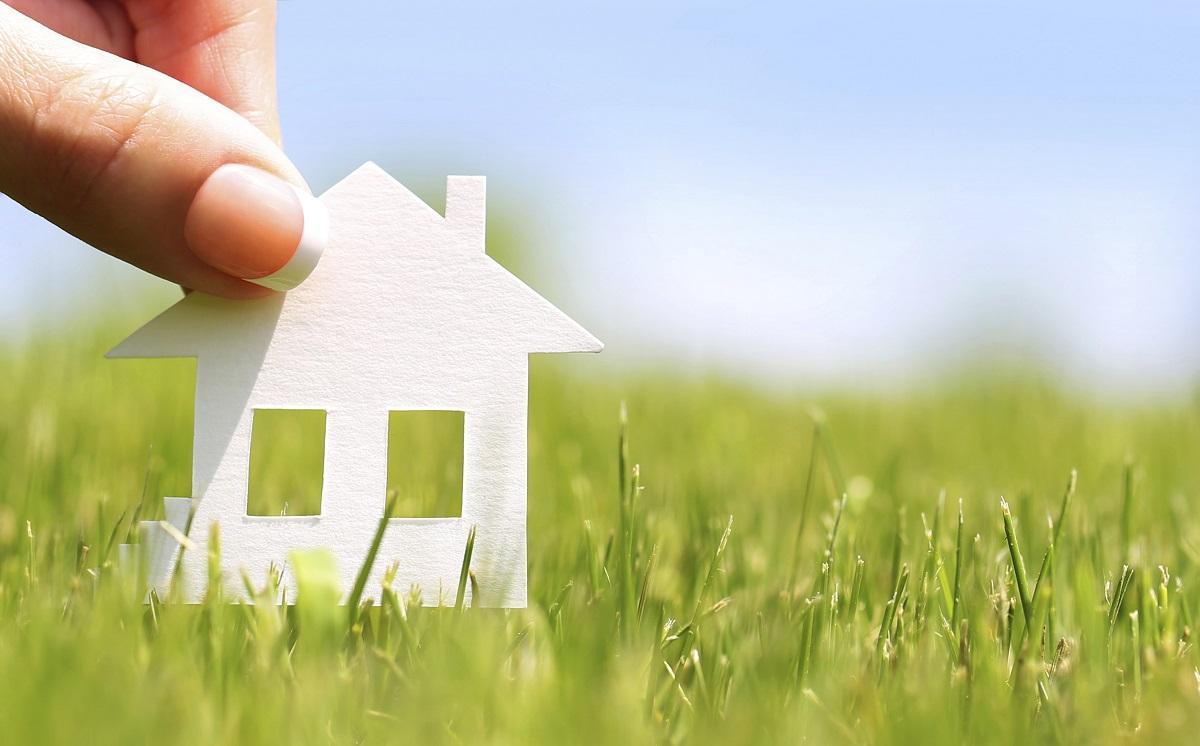 como saber si una vivienda tiene cedula de habitabilidad