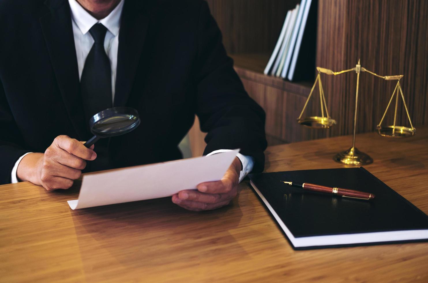 contrato de alquiler legal