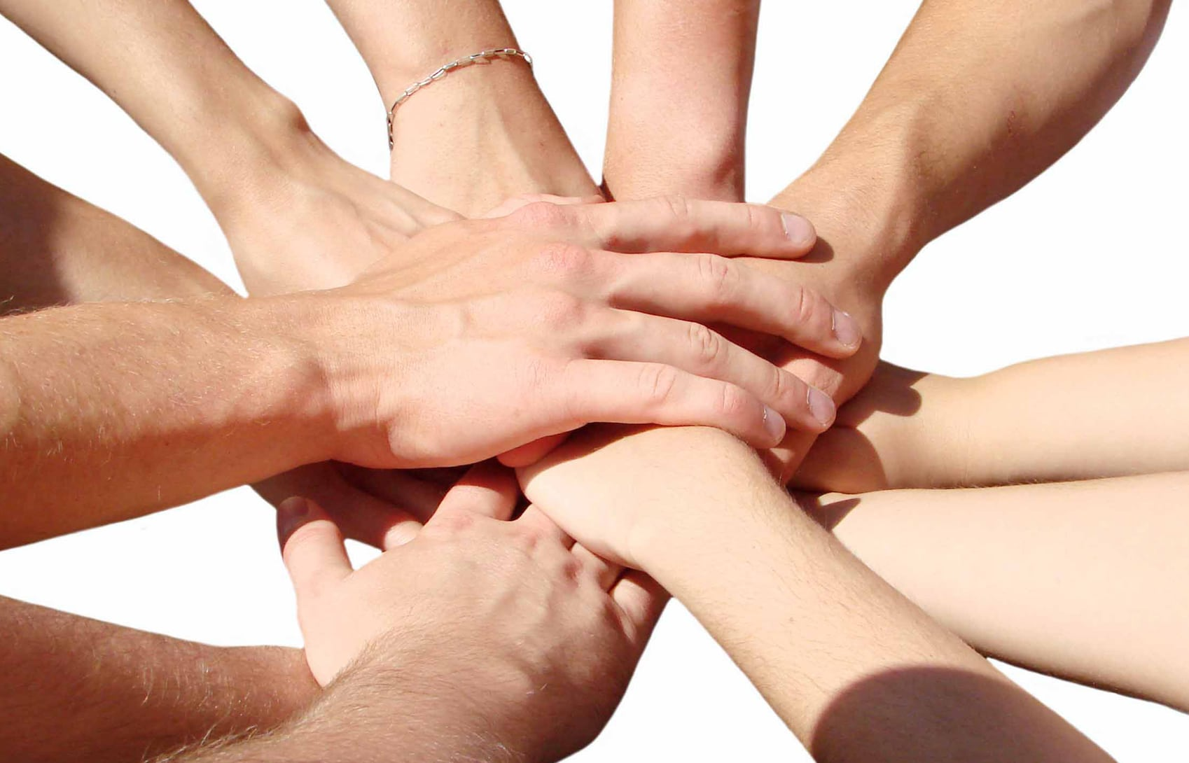 cuánto cuesta crear una asociación sin ánimo de lucro