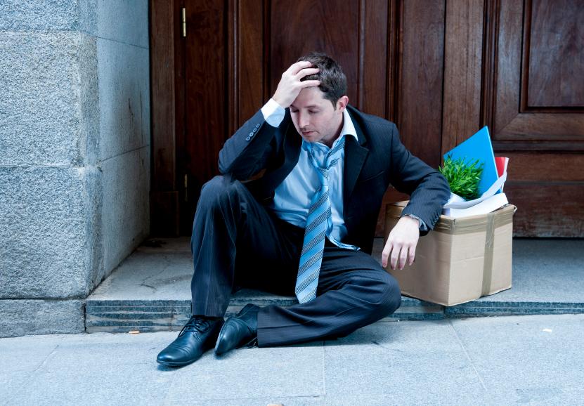 ayudas para desempleados