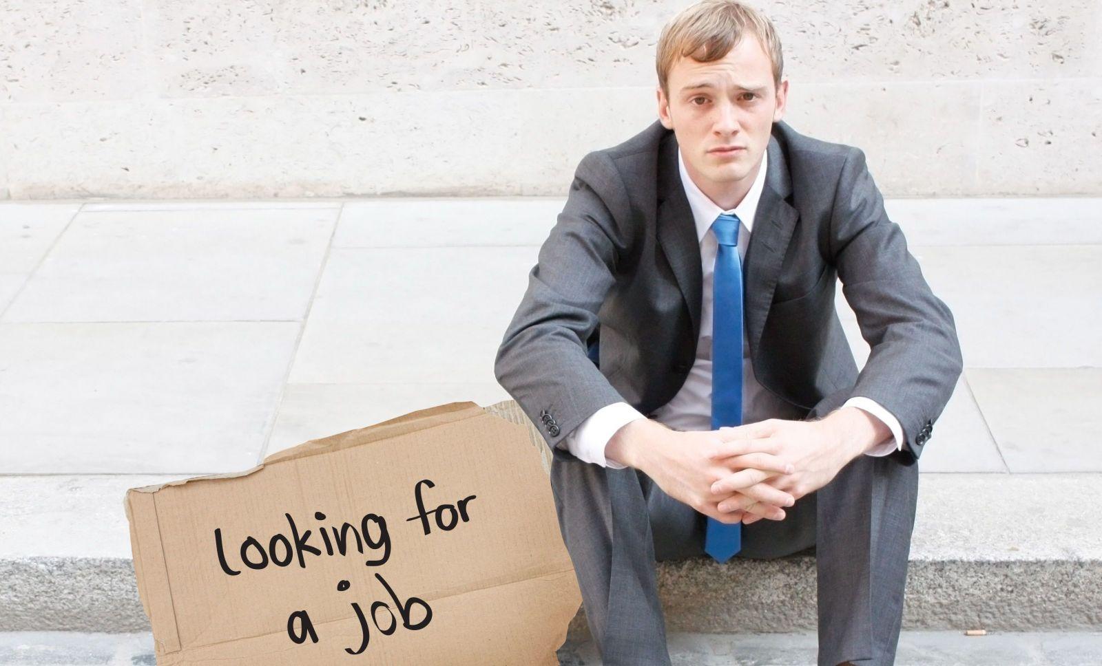 ayuda para desempleados