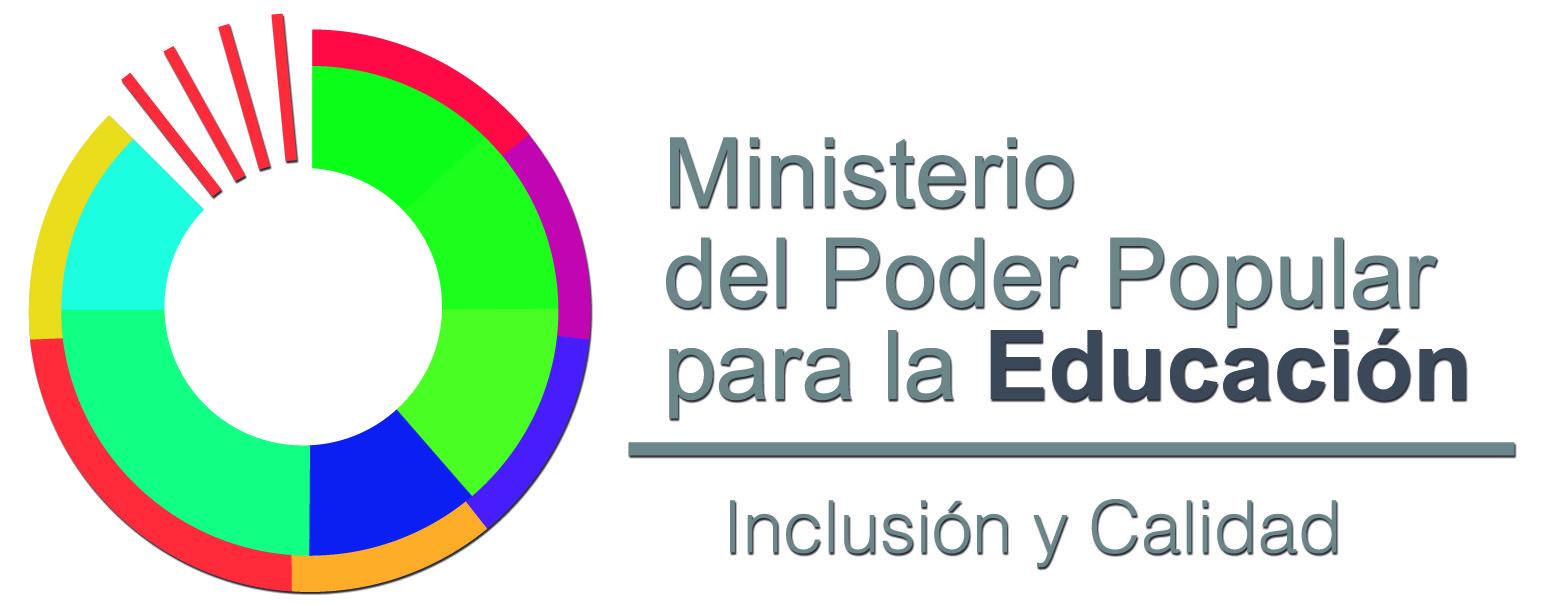 OFICINA VIRTUAL DEL MINISTERIO DE EDUCACION RECIBO DE PAGO