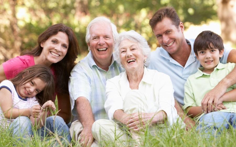 ivss beneficios familiares