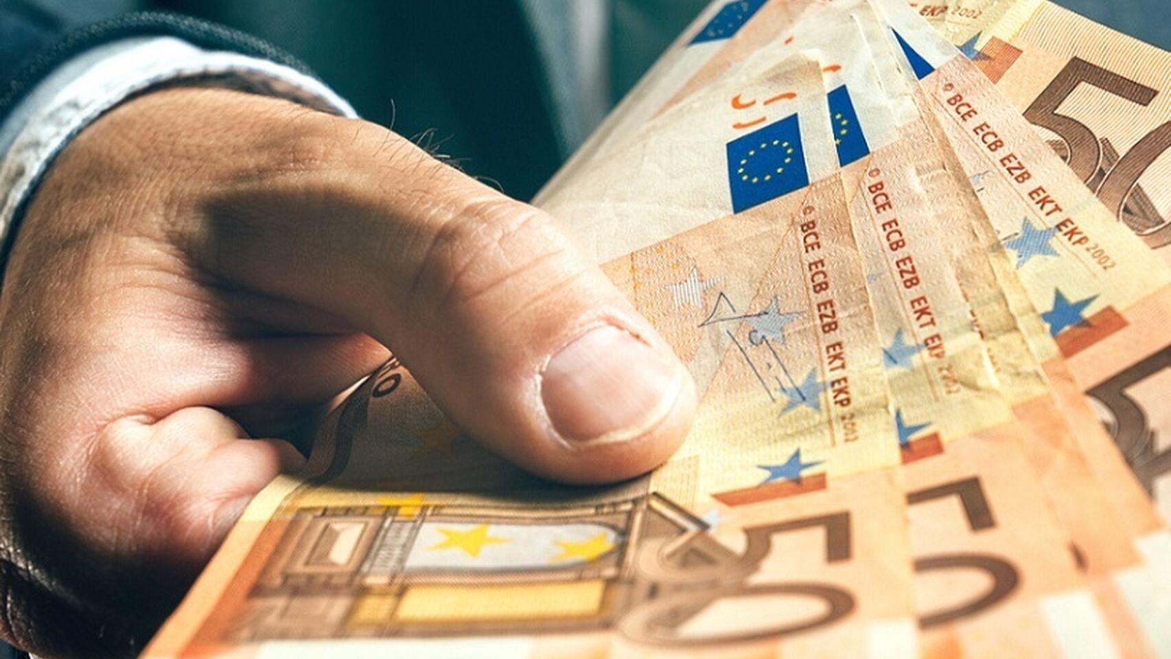 polizas de credito para autonomos