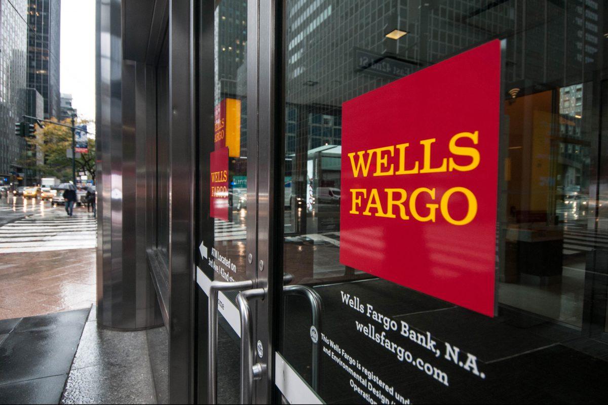 requisitos para abrir una cuenta en wells fargo