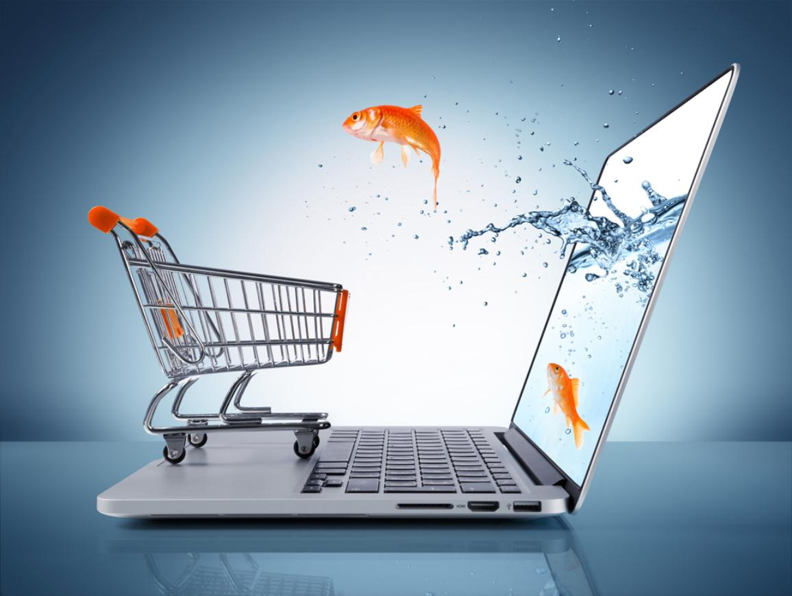 Abrir tienda online sin ser autónomo, paso a paso