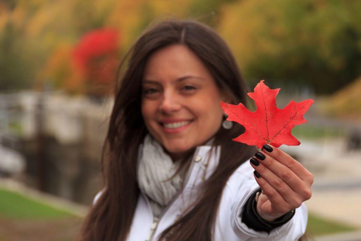 Cómo emigrar a Canadá desde Venezuela