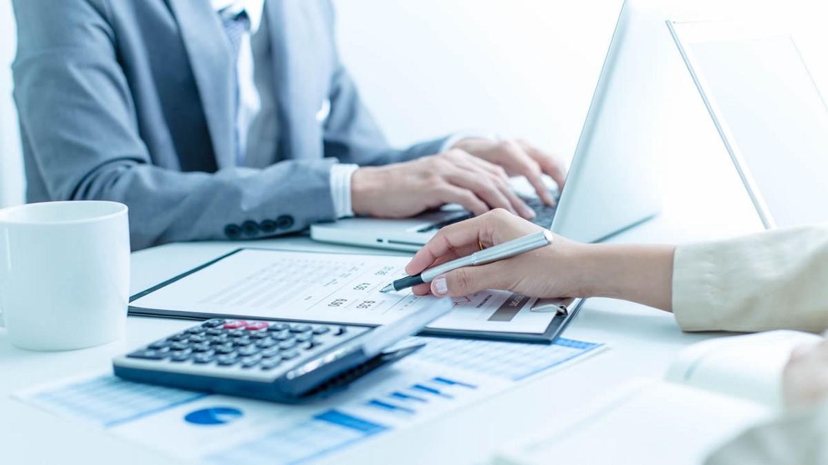 traspaso de un negocio en fiscalidad